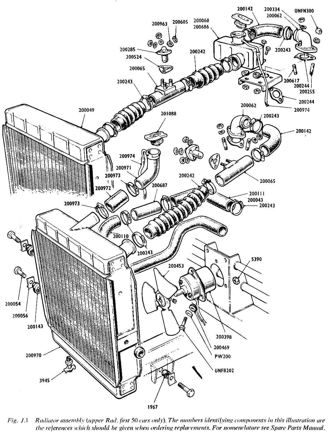 Sabra Handbook Cooling Plate 05