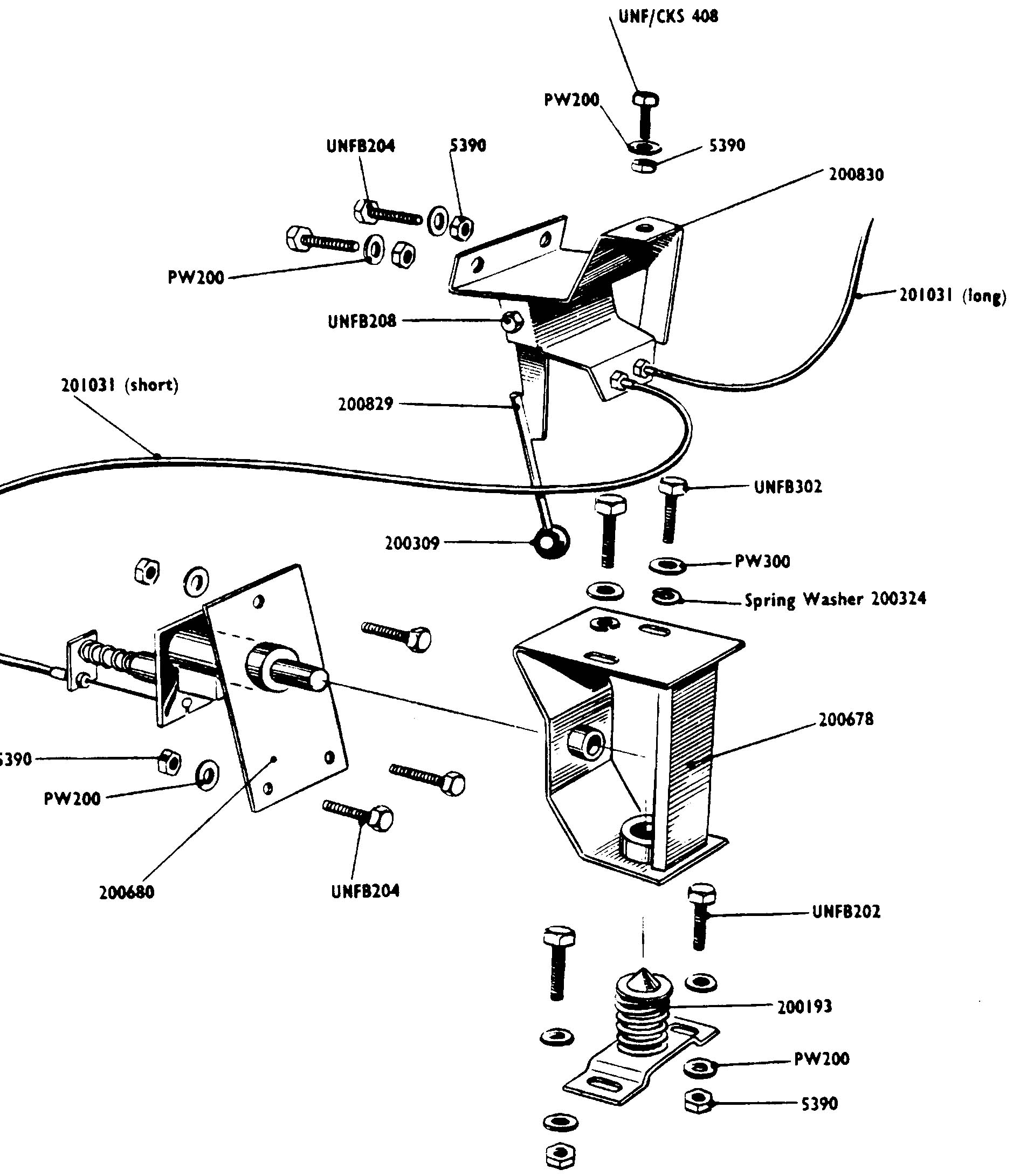 Q_04_00 q_04_00 jpg,Daimler Sp250 Wiring Diagram