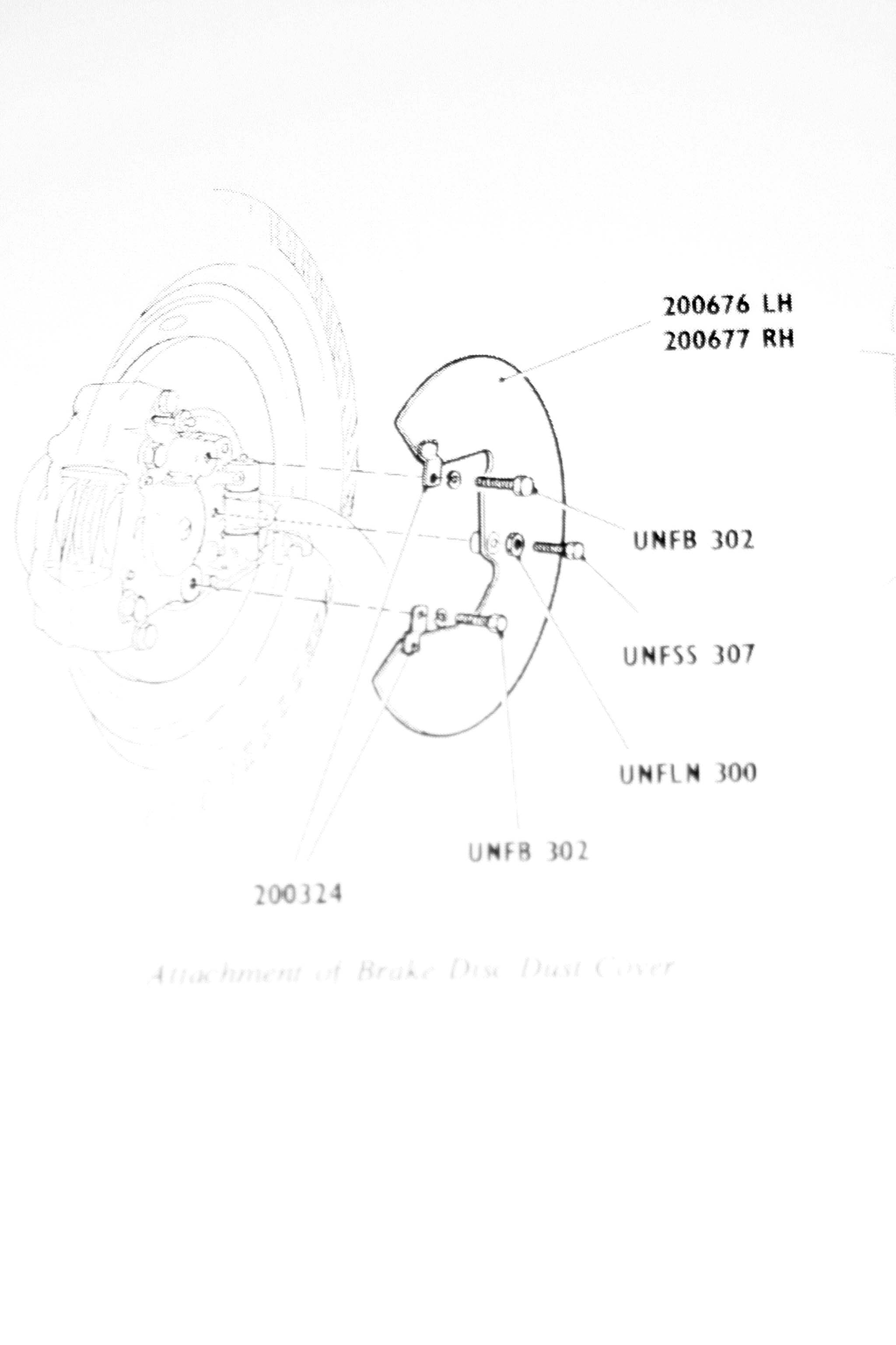 Sabra Handbook Amends A2